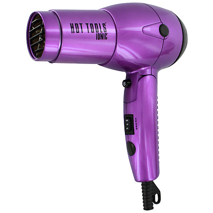 Hot Tools Ionic Travel Dryer 1875W