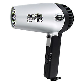 Diamond Super 3700 Ionic Blow Dryer - Prices, Reviews,  Product
