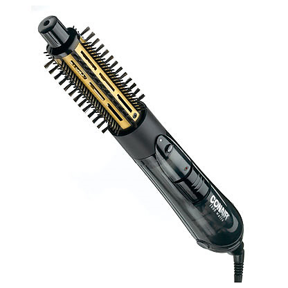 Conair 2-in 1 Hot Air Brush 1 1/2