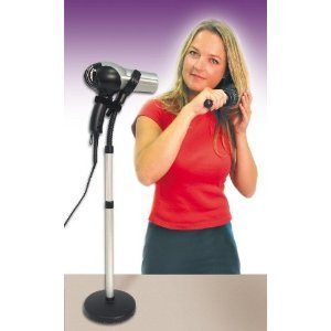 """blow dryer stand"" Personal Care Product Reviews and Prices"