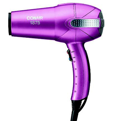 Conair Infinity I Series Hair Dryer