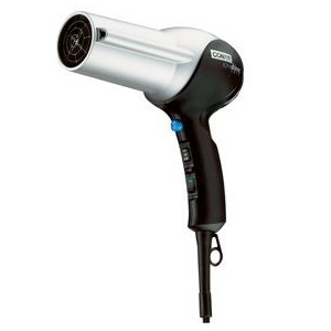Conair Ion Shine Ionic Hair Dryer