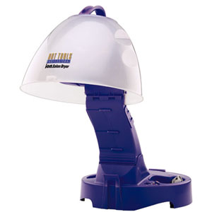 Hot Tools Ion Hard Bonnet Hair Dryer