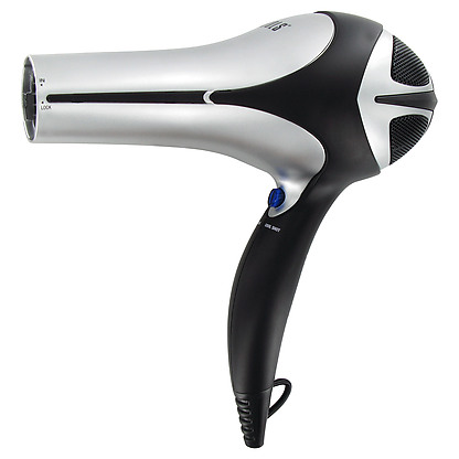 Hot Tools Professional Salon Turbo Ionic Dryer