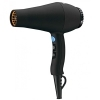 BabylissPro Carrera 2 Ceramic Ionic Hair Dryer