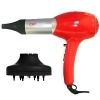 CHI Ceramic Ionic Hair Dryer