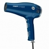 Conair Ion Shine 1875 Watt Cord Keeper Hair Dryer