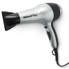 Helen of Troy Ionic Salon Hair Dryer, Black & Grey