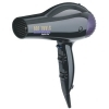 Hot Tools 1875W Ionic Travel Hair Dryer