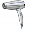 John Frieda JF1 Full Volume Hair Dryer