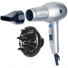 Revlon 1875 Watt Ionic Ceramic Travel Hair Dryer
