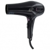 T3 Veloce Tourmaline Hair Dryer