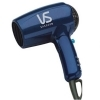 Vidal Sassoon Travel Blow Dryer