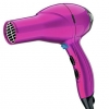 Conair Infiniti Pro AC Motor Hair Dryer