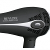 Revlon 1875 watt Retractable Cord Dryer