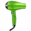 Conair Infiniti Pro AC Motor Hair Dryer with Folding Handle