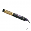 Hot Tools Anti-Static Ion Hot Air Brush