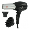 CHI PRO Hair Dryer