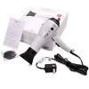 T3 Bespoke Featherweight Tourmaline Professional Hair Dryer, Model 83808-SE