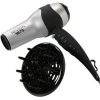 Revlon Matte Chrome Turbo Hair Dryer, RV473