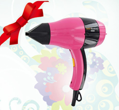 sedu hair dryer