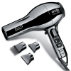 Andis 1875 Watt Professional Ceramic Ionic Hair Dryer, Model 82005