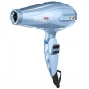BaBylissPRO Nano Titanium Portofino Hair Dryer, Blue/Black