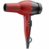 BaBylissPro 2000 Watts Turbo Hair Dryer, BAB307