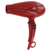 Babyliss Pro Nano Titanium Volare Hair Dryer