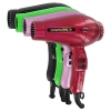 Turbo Power TwinTurbo 3800 Ionic & Ceramic Hair Dryer
