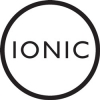 What is an Ionic Hair Dryer?