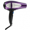 Infiniti Ionic Dryer by Conair
