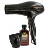 One 'n Only Argan Heat 1875W Ceramic Hair Dryer