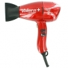 Valera Swiss  Professional Nano Rotocord Tourmaline Ionic Hair Dryer