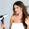 Fix a Bad Hair Day Quickly with Hair Dryer