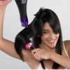 Step by Step Blow Dry Tips