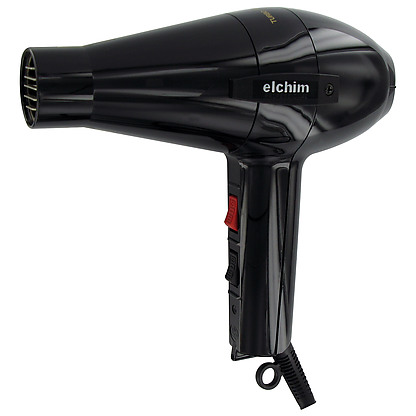 Elchim 2001 Professional Hair Dryer (Elchim Classic)