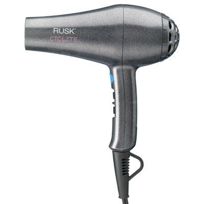 Rusk CTC Lite Professional Hair Dryer