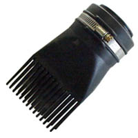 Solano Willie Morrow Blow Dry Nozzle