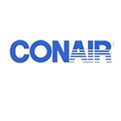Conair